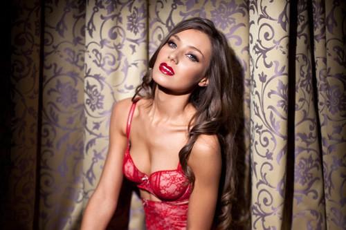 Hot nude wonder woman-9064