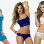 Most Beautiful Colombian Women – Top 15