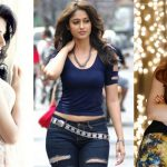 Top 15 Most Beautiful Indian Women of 2017