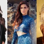 Top 15 Most Beautiful Turkish Women