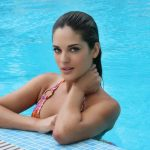 Sabrina Seara Beautiful Venezuelan Women