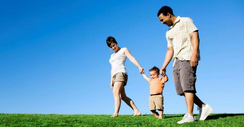 Secrets of Happy Life is Good Health