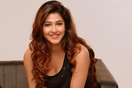Sonarika Bhadoria Hot Images