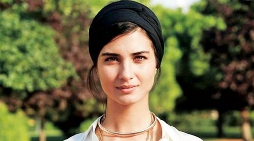 Turki girls images