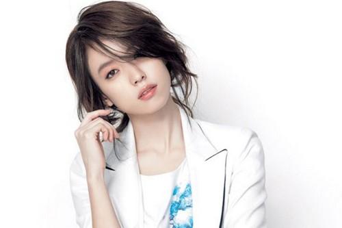 Most Beautiful Korean Actresses - Top 15 Beautiful Korean Women