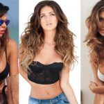 Hottest Argentinian Women Who Will Definitely Make Your Jaw Drop! – Top 15