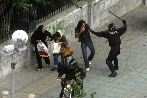 Image result for police brutality