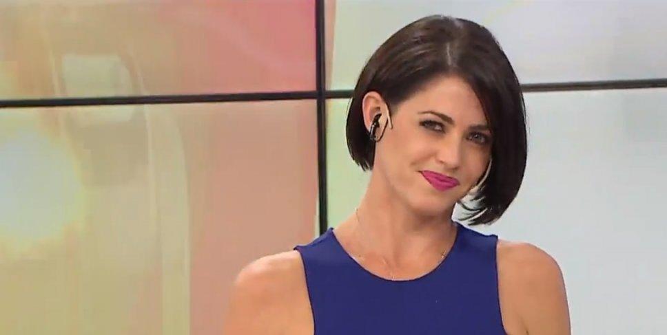 Hottest Argentinian Women