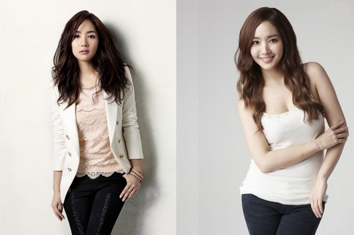 Most Beautiful Korean Actresses Top 15 Beautiful Korean Women