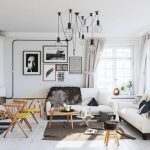 10 Ways to Outfit Your Space with Vintage Charm