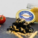 10 Most Expensive Foods Infused With Real Edible Gold