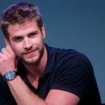Most Handsome Australian Actors – Top 10