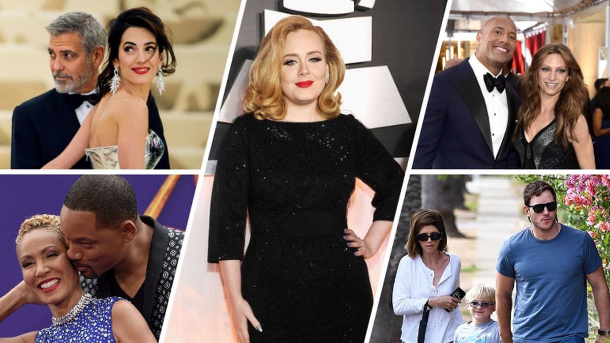 Most Down to Earth Hollywood Celebrities
