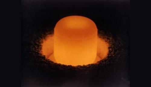 Plutonium Most Expensive Elements