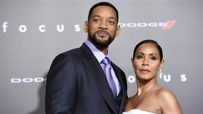 Will Smith most Down to Earth Hollywood Celebrities