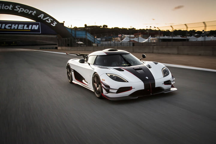 2-0-million Koenigsegg One1