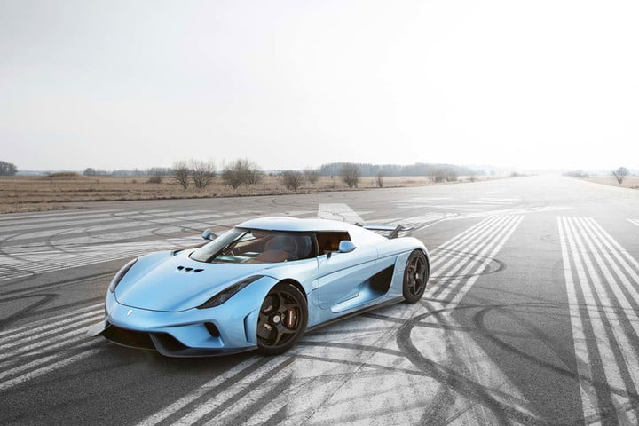 2-0-million Koenigsegg Regera
