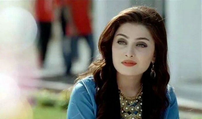 Aiza Khan 2017 Photos