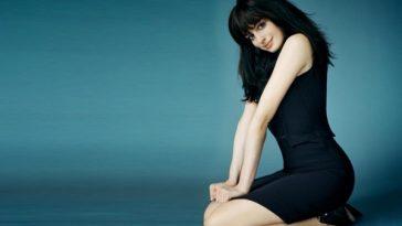 Anne Hathaway Earning