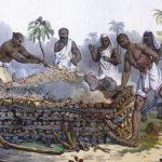 10 Interesting Beliefs About Dead Souls in Hinduism