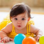 10 Amazing Superpowers of Babies You Probably Didn't Know About