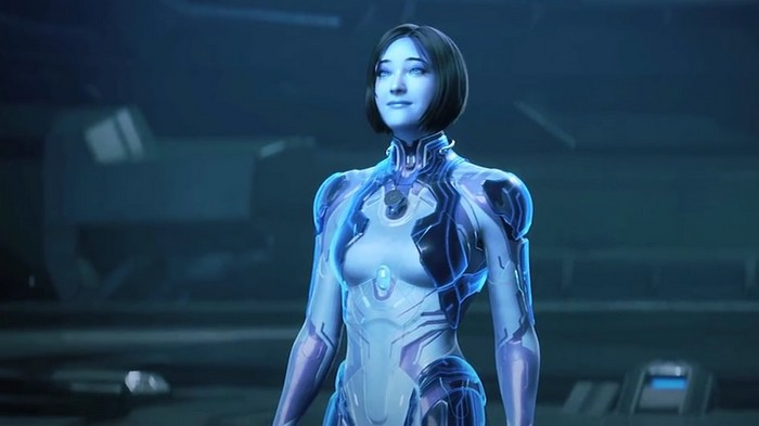 Greatest Female Video Game Characters