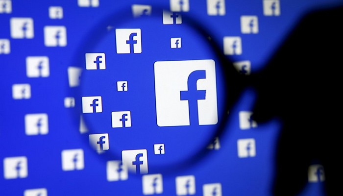 Facebook KNOWS a lot about YOU