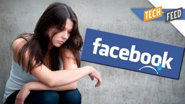 Facebook affect your mental health