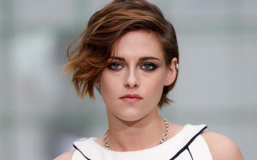 Kristen Stewart Disliked Celebrities
