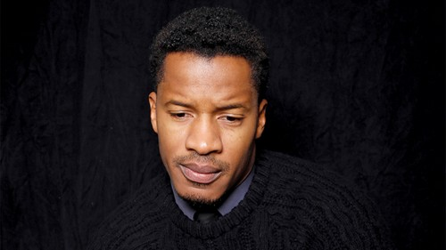 Nate Parker's Trial Resurfaces