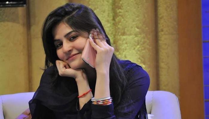 Sanam Baloch Hot Pictures