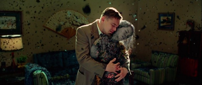 how shutter island relates to psychology Psychiatric pharmacist perspective-thirty-four years later, shutter island 2009 was filmed this is an old-fashioned thriller with a stunning plot twist, starring leonardo dicaprio and mark.