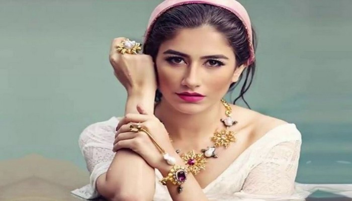 Beautiful Pakistani Actresses