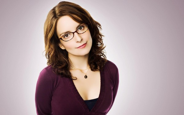 Tina Fey Earning