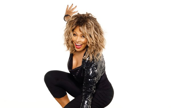 Tina-Turner Earning