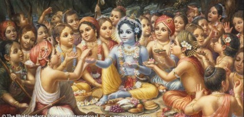 another birth in hinduism