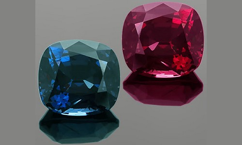 Top 10 Rarest Gemstones World S Most Valuable Gemstones