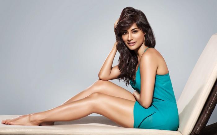 Chitrangada Singh Most Beautiful Women
