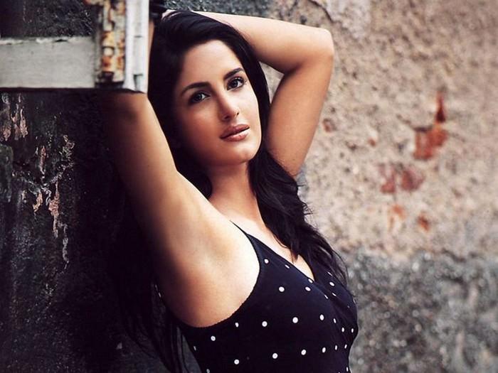 Katrina Kaif Most Beautiful Indian