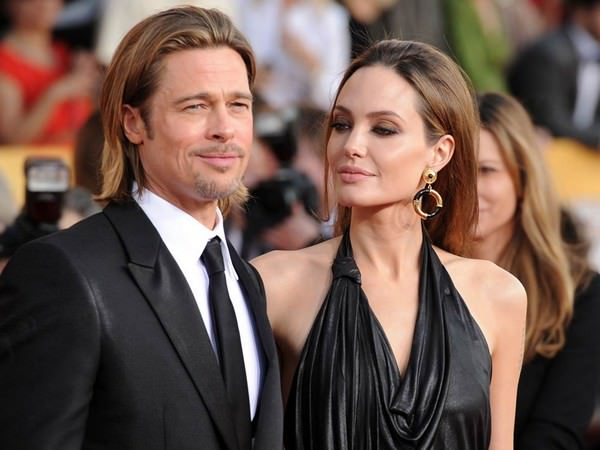 22 Saddest Celebrity Breakups of All Time - Worst ...