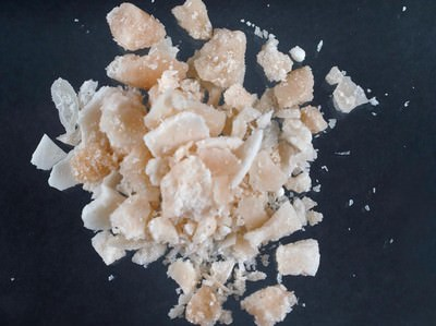 an introduction to cocaine a drug taken from the leaves of the coca plant Coca, erythroxylum coca lam, coca plant coca leaves still with consequent depression and drug craving (4) cocaine also prevents norepinephrine reuptake.