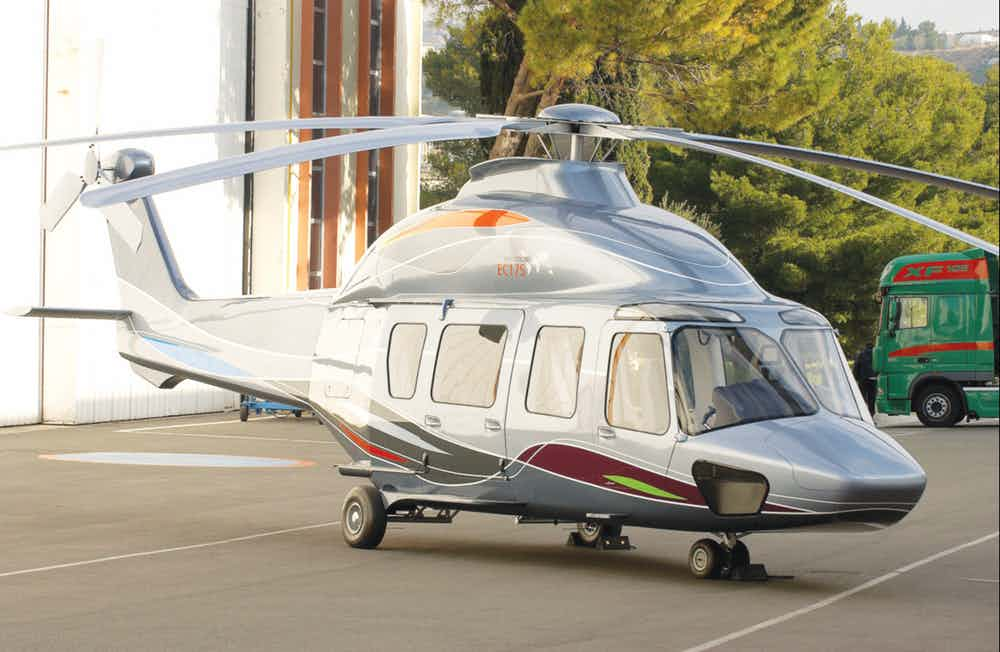 used sikorsky luxury helicopter with Most Expensive Helicopters on This Helicopter That Will Replace Marine One 2017 8 in addition Sikorsky S 76 as well 5 Of The World S Most Luxurious Private Helicopters together with Snopes   Fa 37 additionally Vh 34d Marine One Helicopter.