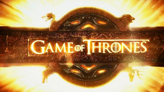 Game of Thrones- the next season and finale