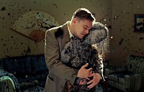 Shutter Island Top 10 Cerebral Movies