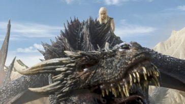 game of thrones season 7 final scene