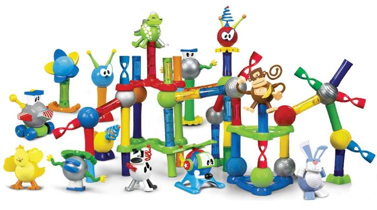Most Popular Toys Ever : Wonderslist world s best top lists
