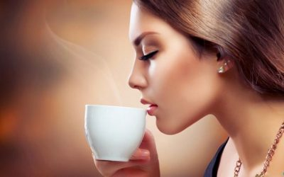 10 Health Benefits of Drinking Coffee