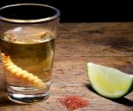 10 Bizarre Alcoholic Drinks