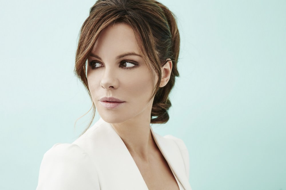 Prettiest Ladies We Love Kate Beckinsale
