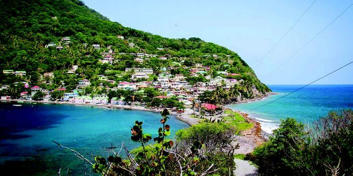 dominica tourism